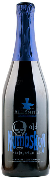 AleSmith-NumbSkull-750