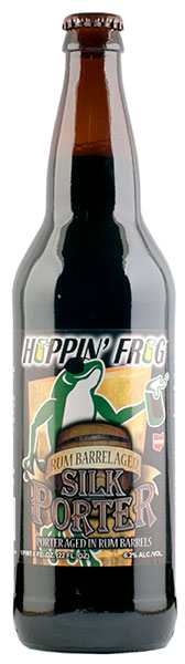 HoppinFrog-SilkPorter-750